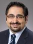 Santa Monica Intellectual Property Law Attorney Kamran Salour