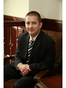 Rancho Cucamonga Family Law Attorney Russell Marc Perry