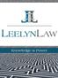Franklin County Estate Planning Attorney Shannan W Leelyn