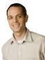 Cedar Park Intellectual Property Law Attorney Trevor Edward Lind