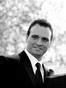 San Mateo County General Practice Lawyer Mark Joseph Hilliard