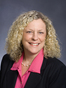 Sacramento County Estate Planning Attorney Susan Christie Hill