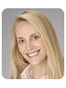 Thousand Oaks Real Estate Attorney Lindsey Rosso Hansen