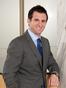 Los Angeles Family Law Attorney Michael B Hanasab
