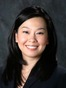 Aliso Viejo Immigration Attorney Christy Han Mohan