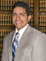Upland Real Estate Attorney Damian Gary Garcia