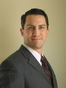 Milpitas Patent Application Attorney Jerry Alan Crandall