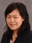 Cynthia Sin-Wen Chou