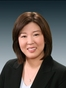 North Tustin Family Law Attorney Jessica Byulnim Cha