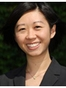 La Canada Flintridge Land Use / Zoning Attorney Lesley Cheung