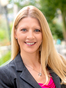 San Diego Estate Planning Attorney Tara Helene Cheever