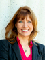 San Diego Business Attorney Tara Helene Cheever