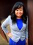 Lafayette  Natasha Samantha Chee