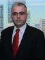 Huntington Park Criminal Defense Attorney Nabil E Chelico