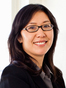 San Francisco Employment / Labor Attorney Katharine Chao