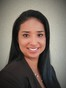 Menifee Litigation Lawyer Andrea Kristina Shoup