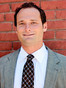 Berkeley Personal Injury Lawyer Steven Michael Bronson
