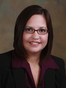 Ontario Estate Planning Attorney Cheri Lynn Brettmann