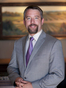 Fresno Real Estate Attorney Daniel Christian Stein