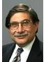 Bronx Business Attorney Charles Bennett Rich