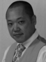 El Toro Mergers / Acquisitions Attorney David Sangsoo Lee Jr.