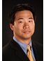Tujunga Commercial Real Estate Attorney Edward Soo Kim