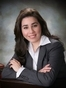 Bakersfield Immigration Attorney Esmeralda Arias Alfaro