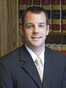 Bakersfield Litigation Lawyer Nicholas James Street