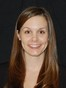 Ventura County Employment / Labor Attorney Jenna Holston Strauss
