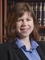 Fountain Valley Immigration Attorney Ann Kelleher Miller