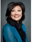 Los Angeles Personal Injury Lawyer Deborah Chang