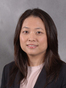 Del Mar Trademark Application Lawyer Ary Chang