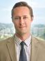 Woodland Hills Copyright Infringement Attorney Marcus Freeman Chaney