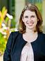 Vista Litigation Lawyer Danielle Kristin Morone