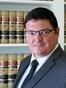 Avila Beach DUI / DWI Attorney Tracey Michael Milan