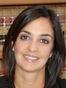 San Diego Chapter 11 Bankruptcy Attorney Alison Jeanne Maloof