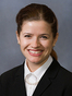 Coronado Construction / Development Lawyer Svetlana Sheshina Plumb