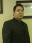 Tustin Foreclosure Attorney Arash Shirdel