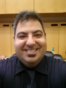 Santa Ana  Lawyer Arash Shirdel