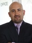 Los Angeles County Criminal Defense Attorney Tarek Shawky