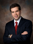 Morton Grove Family Law Attorney Mark Saul Schondorf