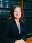 Menlo Park Tax Lawyer Kristina Anderson Fenton
