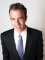 Tucson Contracts / Agreements Lawyer Thomas James Wilson