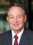 San Diego Mergers / Acquisitions Attorney John Crane O'Neill