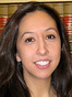 Central Islip Corporate / Incorporation Lawyer Hariklea D. Baialardo