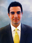 Nassau County Family Law Attorney Philip Michael Vessa