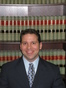 Bergen County Business Attorney Andrew Stephen Roth
