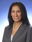 New Haven Medical Malpractice Attorney Vimala B. Ruszkowski