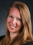 Tustin Business Attorney Kelly Hope Zinser