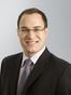 Rego Park Ethics / Professional Responsibility Lawyer Brian Burton